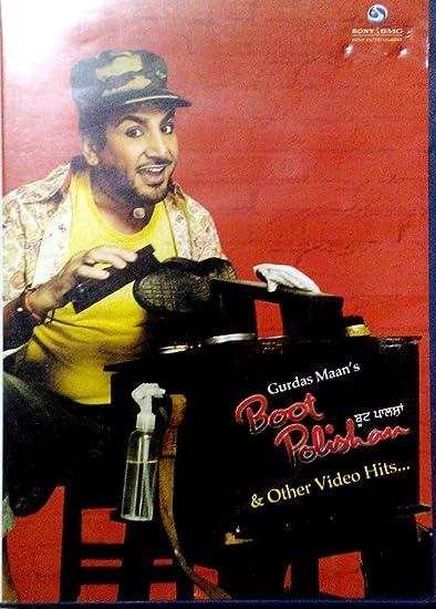 Best Album Hindi Video