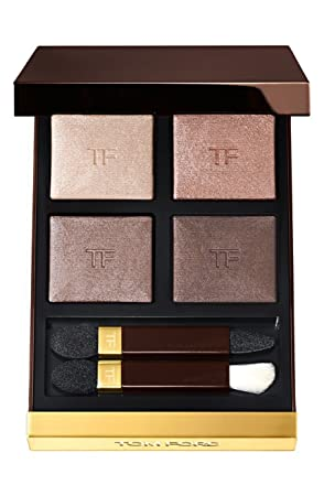 Tom Ford Eyeshadow Quad Nude Dip by Tom Ford  Amazon.fr  Beauté et ... 522005418749