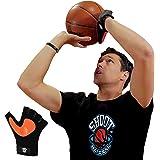 Shoot Natural - Basketball Shooting Aid