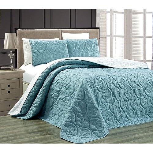 Oversized Bed Amazon Com