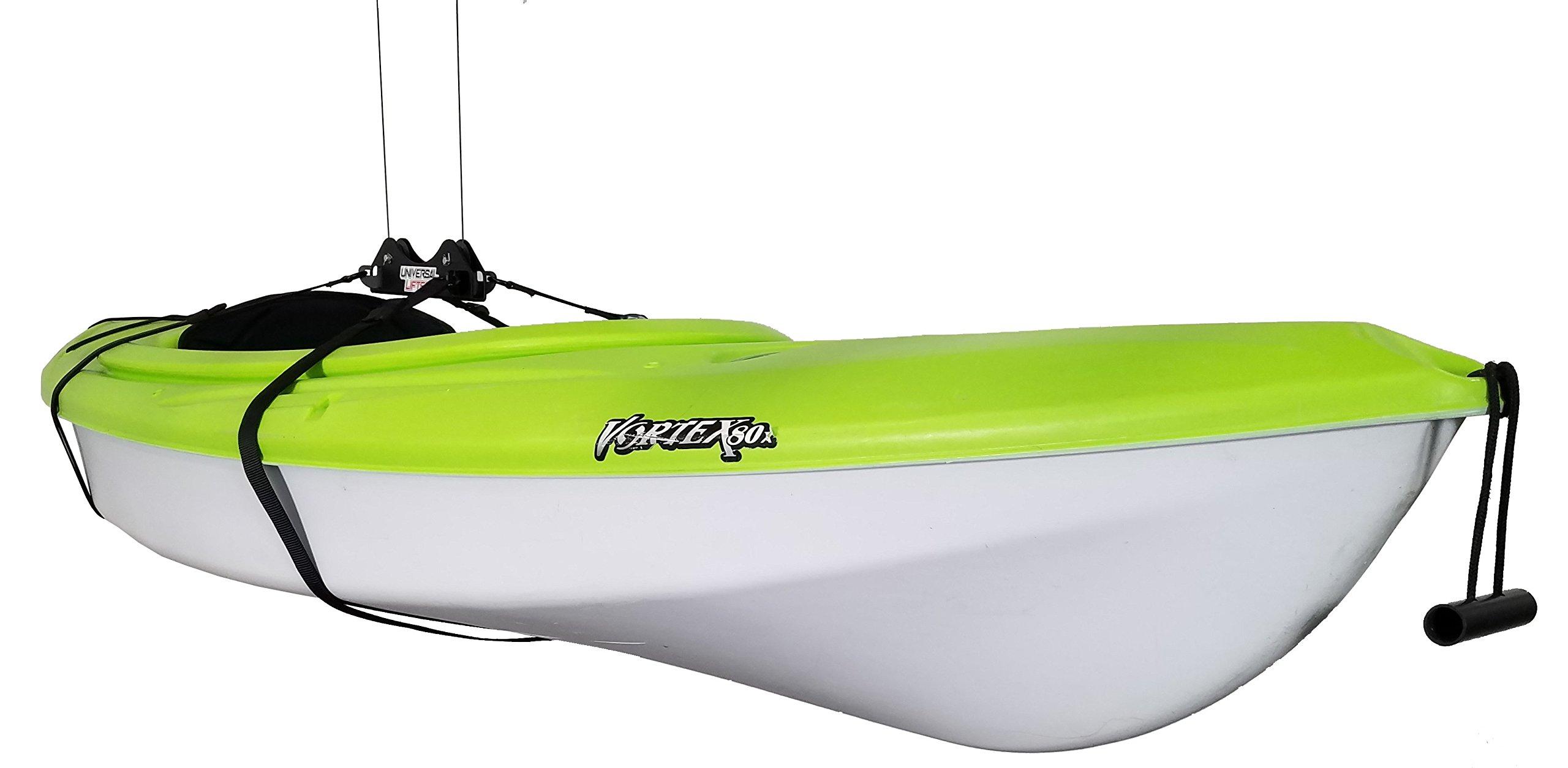 MY LIFTER Kayak | Paddleboard | Canoe Smart Hoist