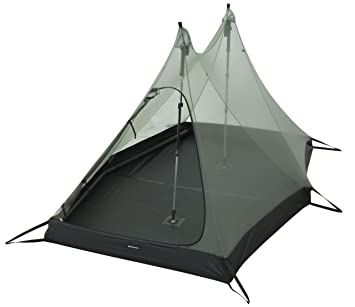Black Diamond Beta Bug Tent  sc 1 st  Amazon.com & Amazon.com: Black Diamond Beta Bug Tent: Sports u0026 Outdoors