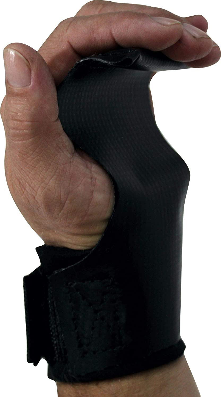 HAND GRIP Luva Protetor Barra Pro Trainer