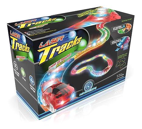 Kinderfahrzeuge Universal LED Light Music Electric Flashing Cars Children Kids Car Toys Gift OQ