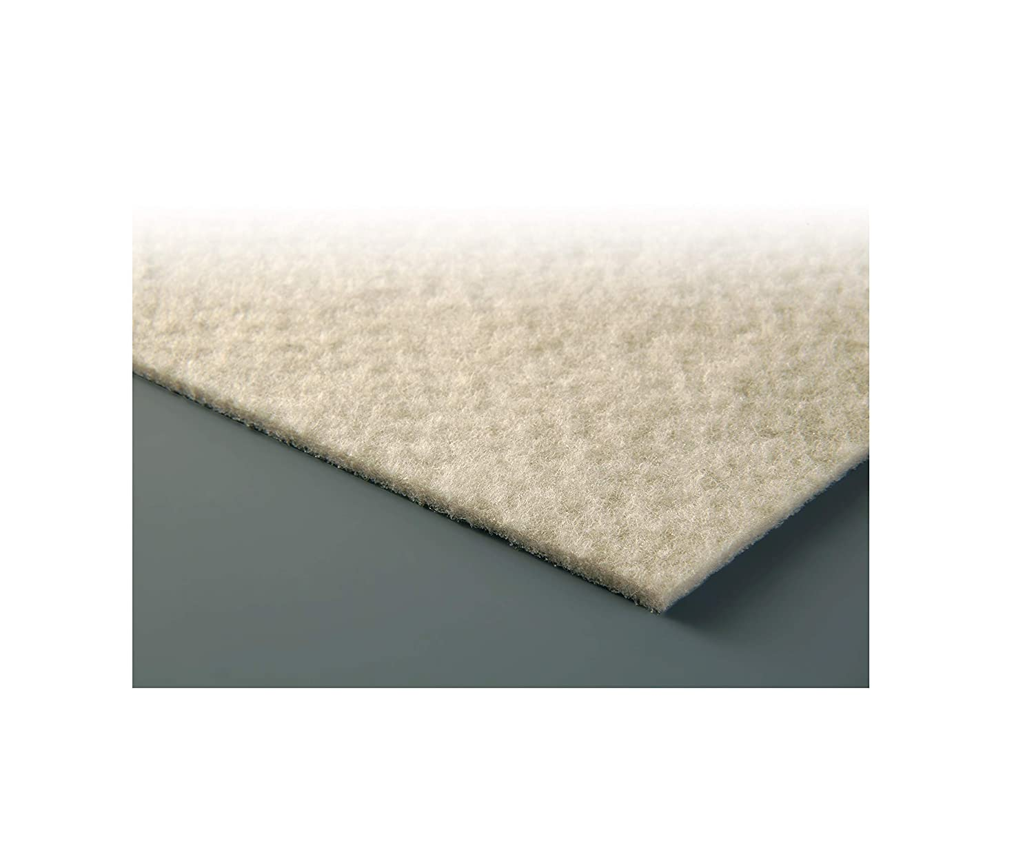 Rugs & Stuff Super All-Surface Anti Slip Gripper Underlay - 120 x 160cm - Choose from many different size options: Amazon.co.uk: Kitchen & Home