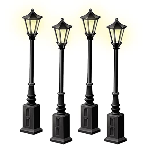 lamps fashion streetlamps lamp street full redguard eso
