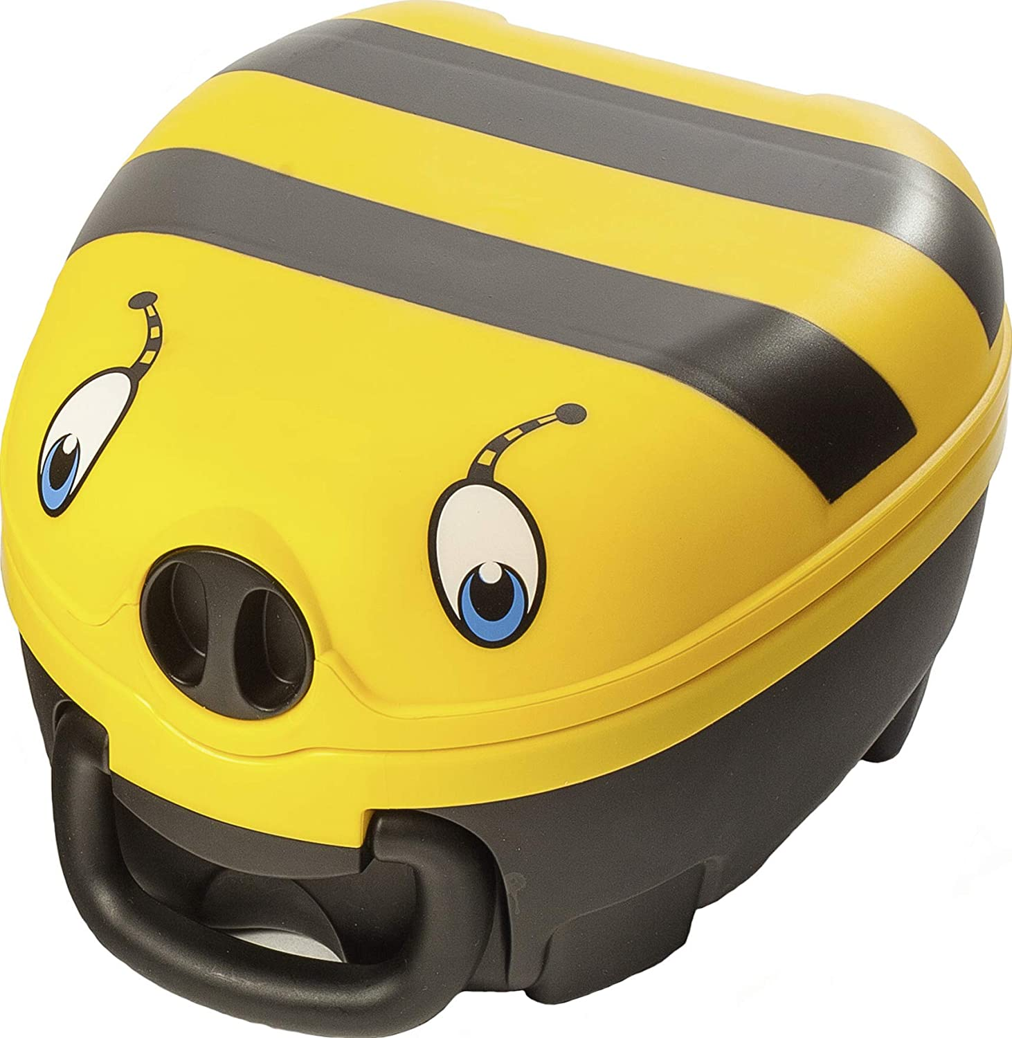 My Carry Potty - Bee MCP ABEILLE