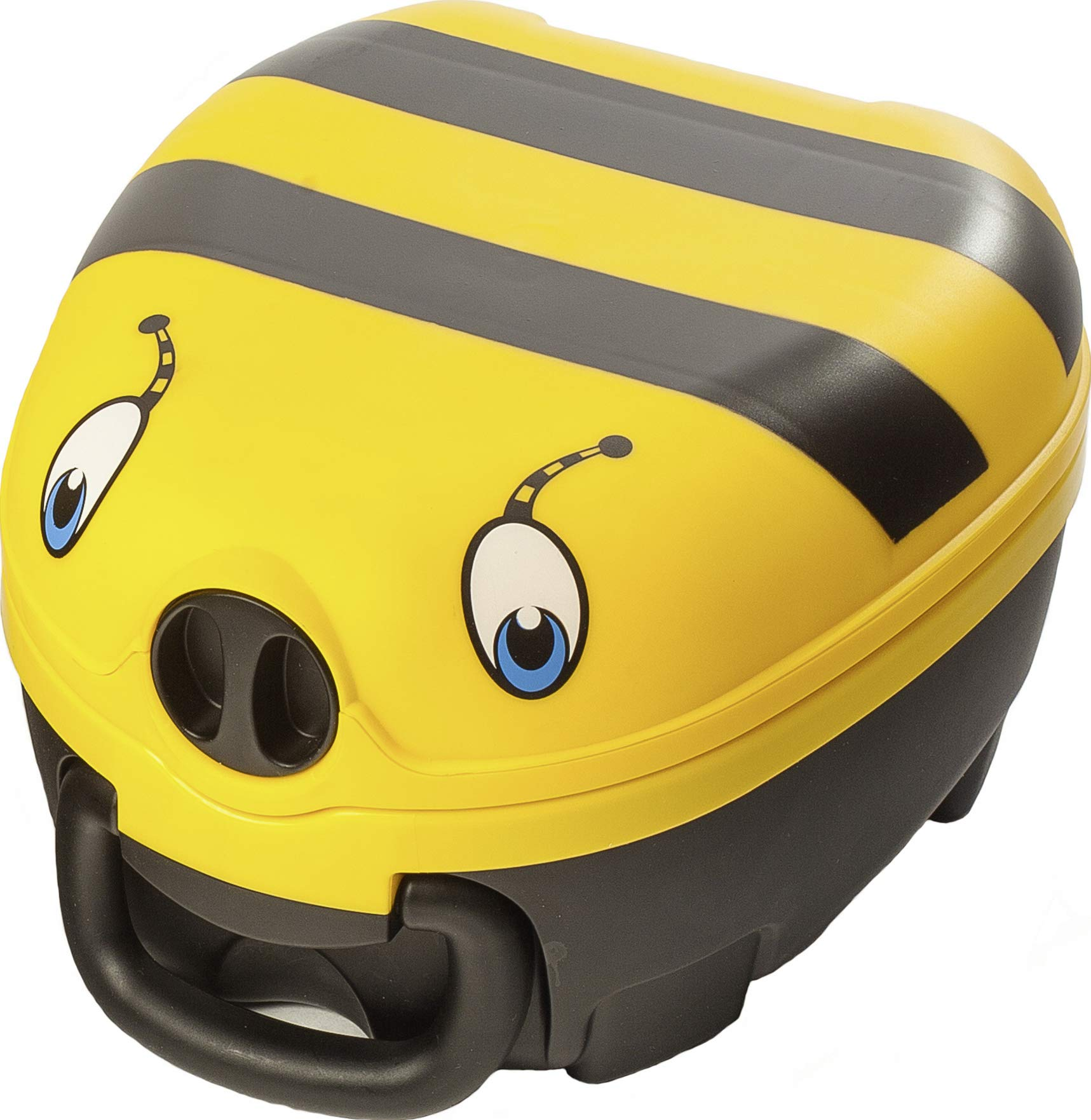 My Carry Potty - Bee by My Carry Potty (Image #1)