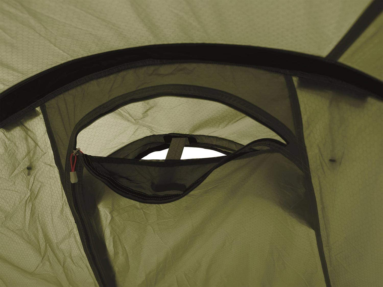Robens Voyager Versa 3 Tent 2019 Zelt: : Sport