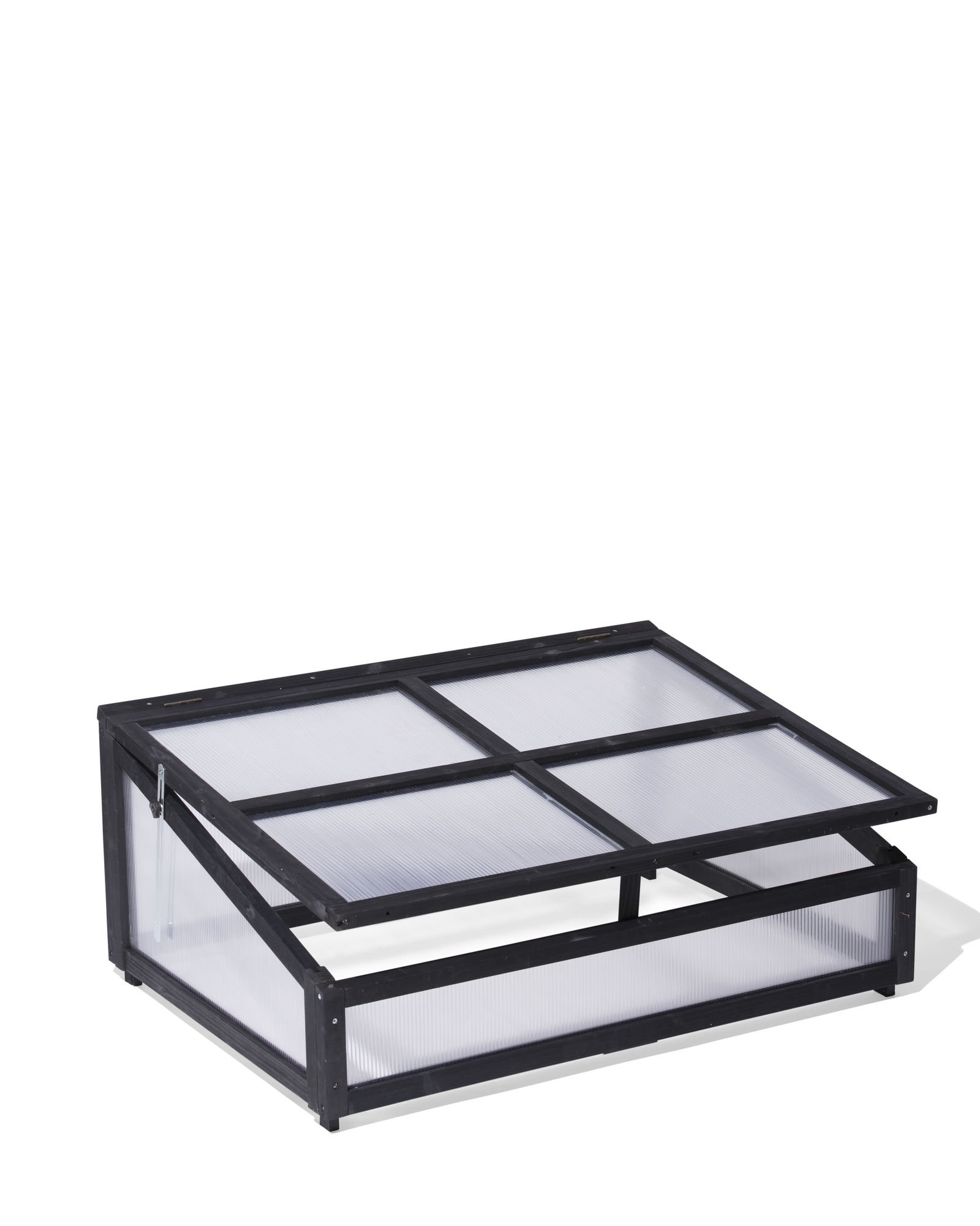 Cold Frame For Compact VegTrug8482;