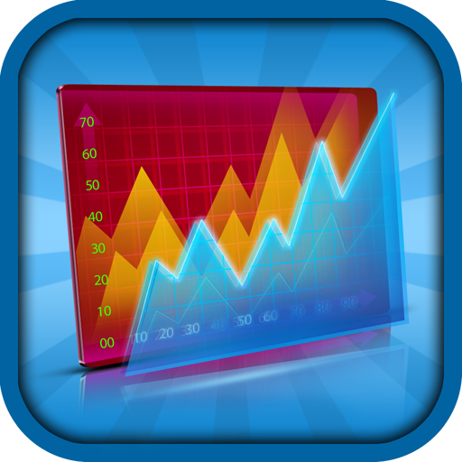 Portfolio Viewer For Yahoo  Finance By Mobinvent