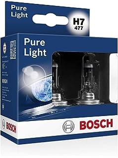 con Luz LED Ring Automotive RAC620 Compresor An/álogo