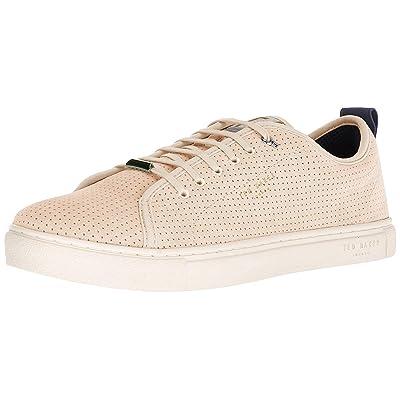 Ted Baker Men's Kaliix Sneaker: Shoes