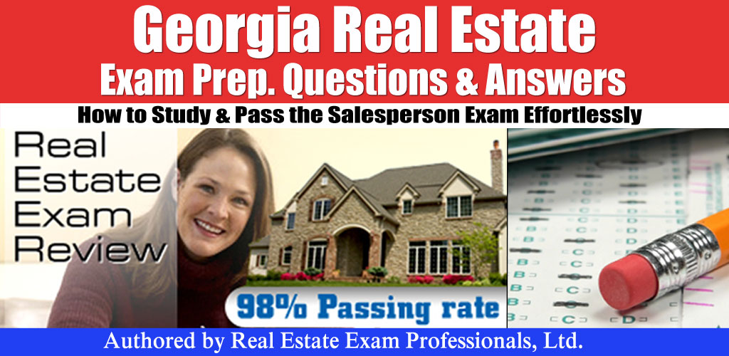 Amazon examprepga georgia real estate salesperson license amazon examprepga georgia real estate salesperson license exam prep appstore for android fandeluxe Images