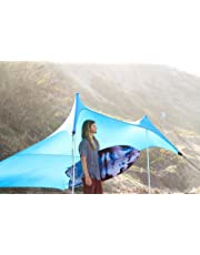 Camping Sun Shelters Amazon Com
