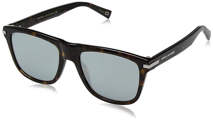 Marc Jacobs Marc 185/s Gafas de sol Hombre