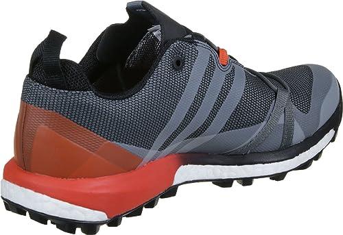 purchase cheap 72c47 cdcba adidas Terrex Agravic GTX, Scarpe da Escursionismo Uomo