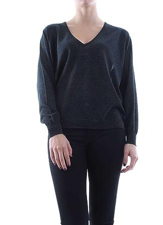 PINKO ARGINIO MAGLIE E PULLOVER Donna Verde M  Amazon.it  Abbigliamento bf87bf5d267
