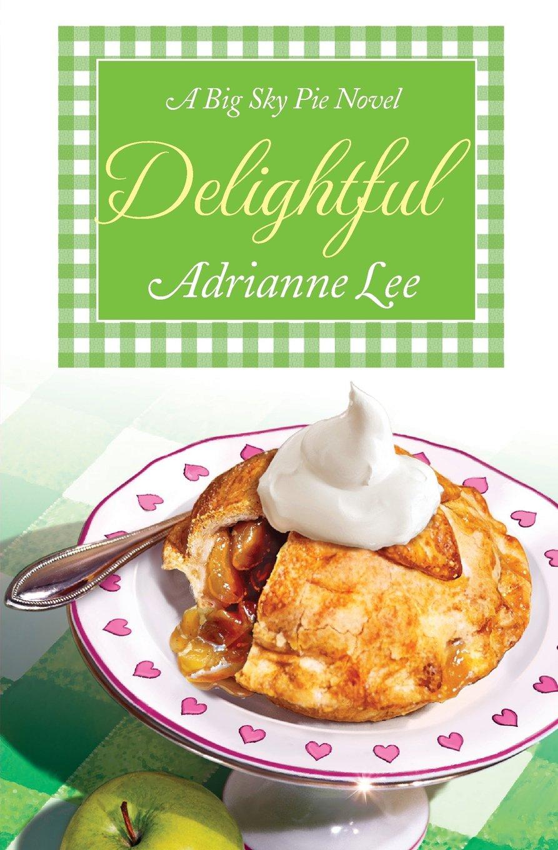 Download Delightful: Big Sky Pie #3 PDF