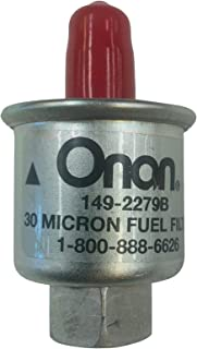 71h3PgDcouL._AC_UL320_SR180320_ amazon com cummins onan (167 0272) spark plug automotive  at edmiracle.co