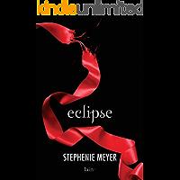 Eclipse (Twilight - edizione italiana Vol. 3)