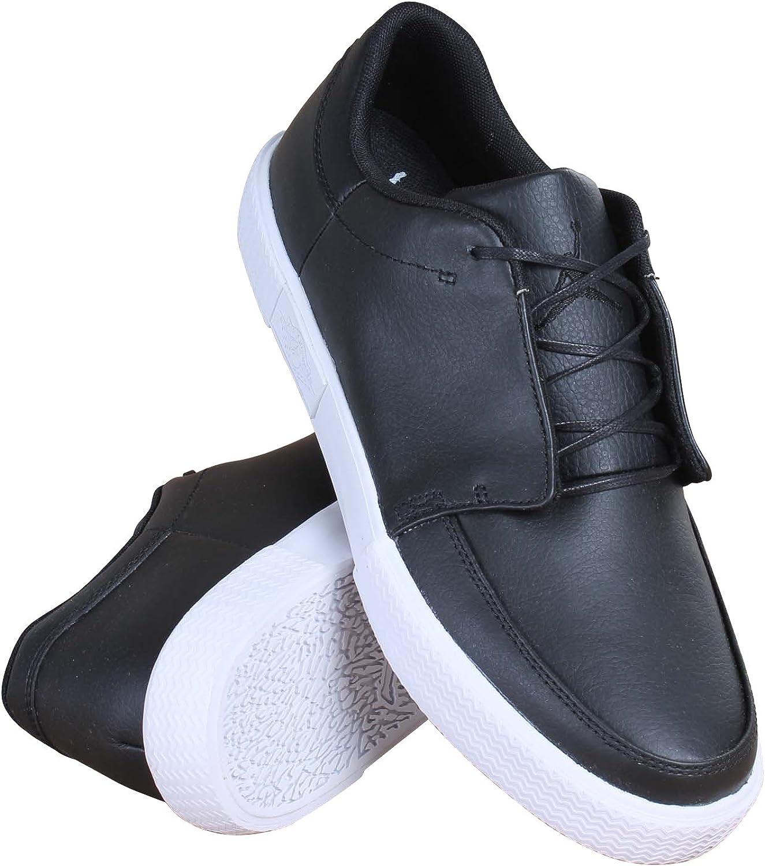 Nike Jordan V.5 Grown Low Mens Fashion