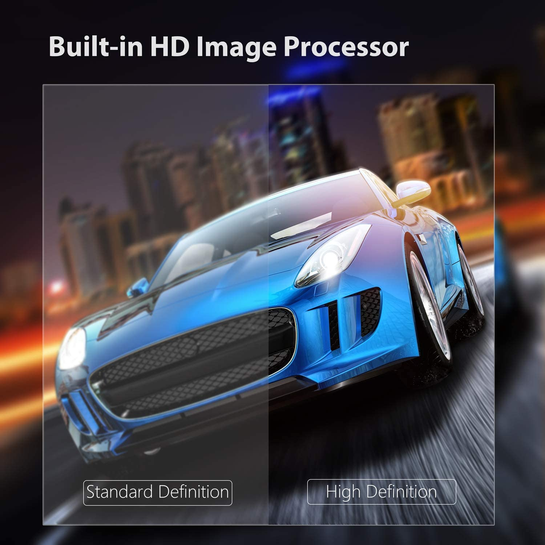 Elektronik & Foto DVD-Player & -Rekorder lightcompany.ir ...
