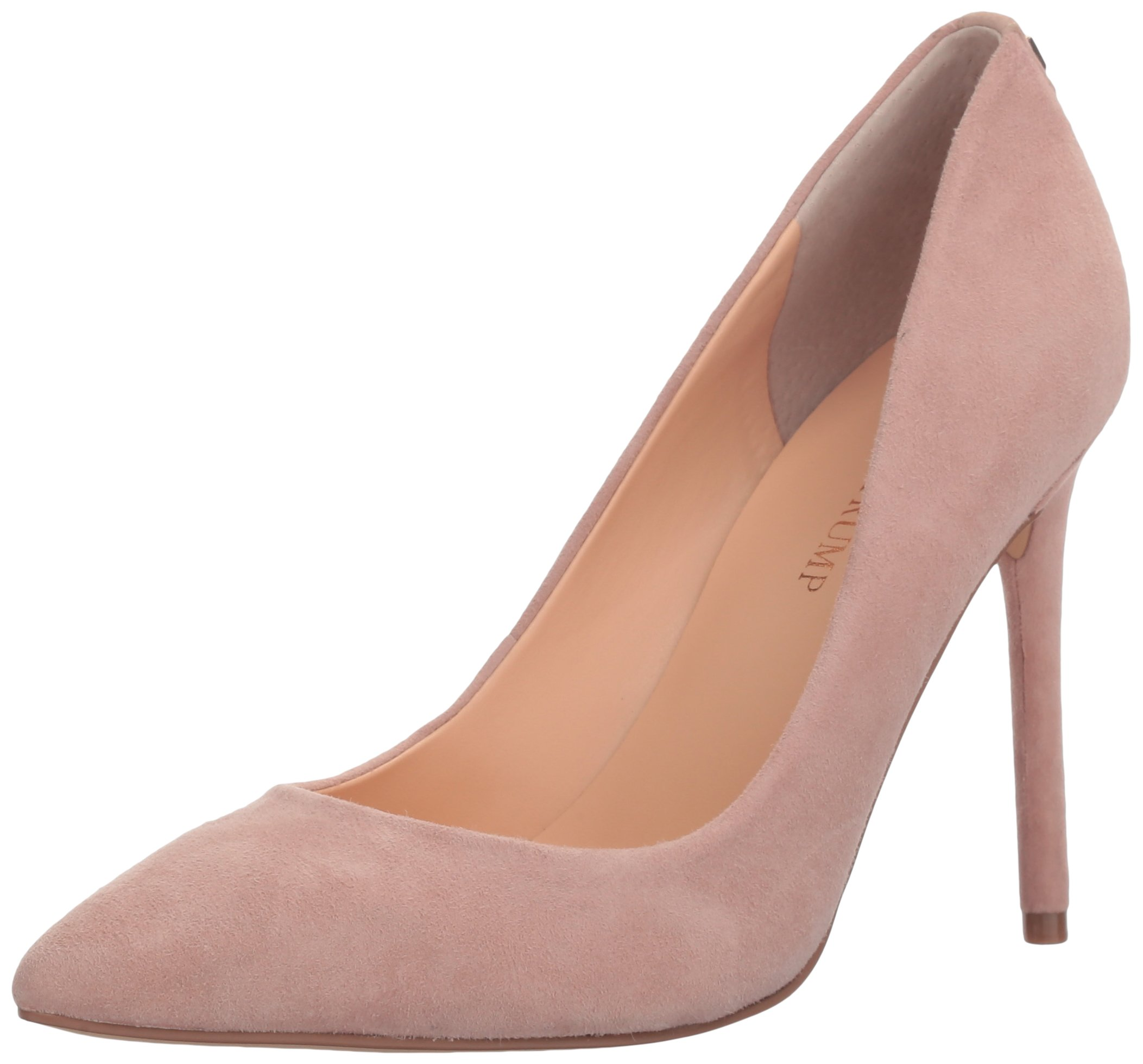 Ivanka Trump Women's Kayden4 Pump, Natural, 7.5 Medium US