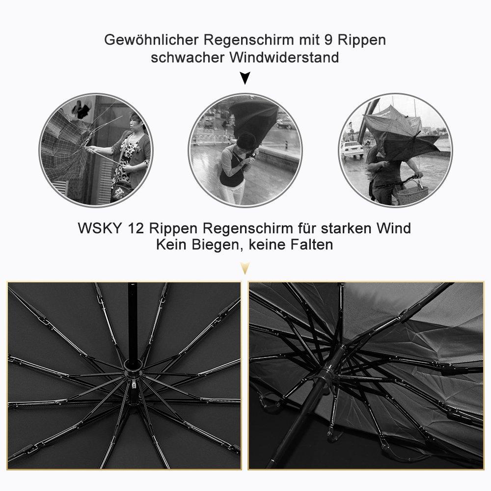 Niedlich Holzrahmen Scheunen Galerie - Rahmen Ideen ...
