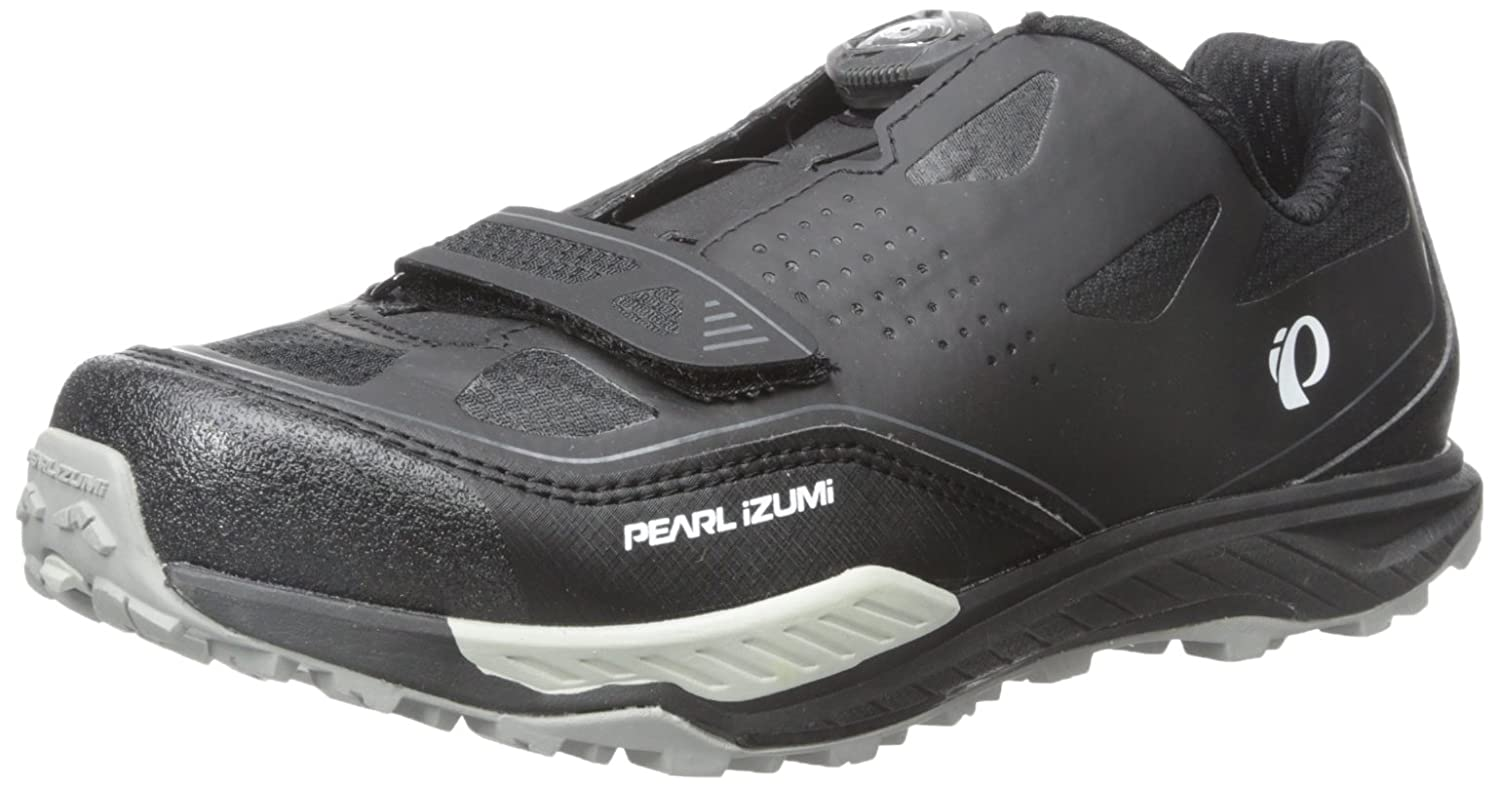 Pearl Izumi Men s X-ALP Launch II Cycling Shoe