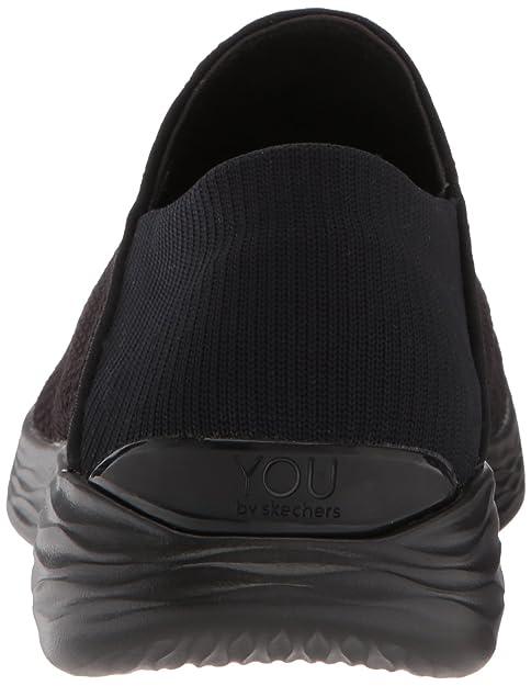 ac5bf7a5 Amazon.com | Skechers Women's You Walking Shoe | Shoes