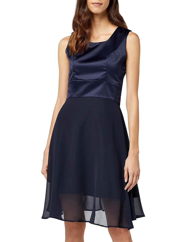 Intimuse Damen Kleid, 11649