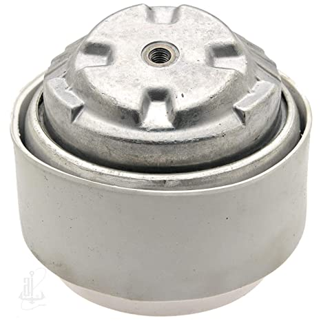 amazon com anchor 9562 engine mount automotiveJunctionbox1 Wiring Jpg Junctionbox 2 Jpg Motormount 1 Jpg Motormount #8