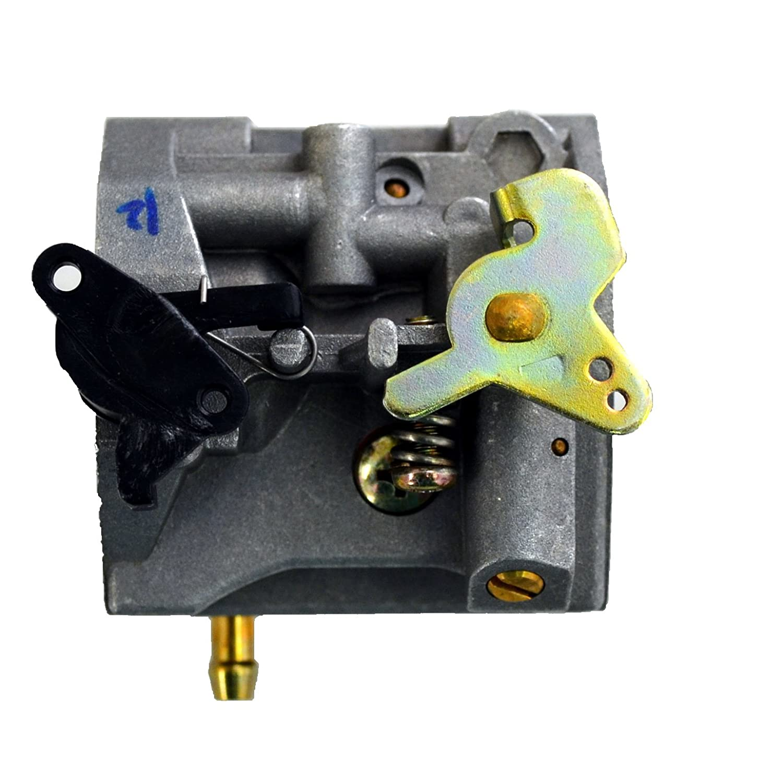 100   honda hrr2163vxa manual   honda tune up kit for honda hrr2165vxa manual Honda Lawn Mowers