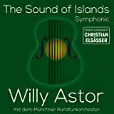 The Sound of Islands-Symphonic