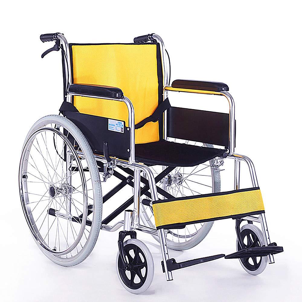 【国産】 超軽量の移動性輸送の車椅子、アルミニウム折り畳み式、負荷 Lb、座席幅17.5 440.9 Lb、座席幅17.5 B07P6B7K4Q で 440.9、強く、丈夫な車椅子 B07P6B7K4Q, un-アン-:90b329c6 --- a0267596.xsph.ru
