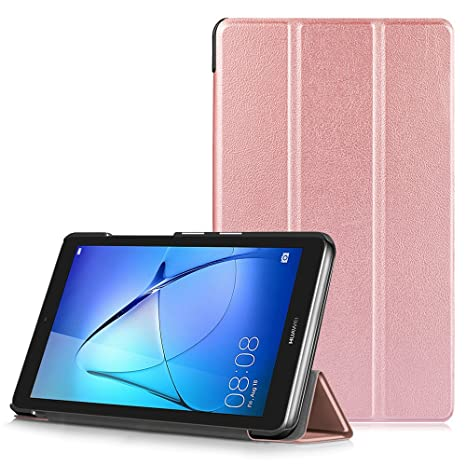 coque tablette huawei t3 7