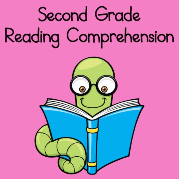 Amazon.com: Reading Comprehension Stories 2nd Grade: Appstore For Android