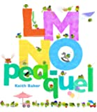 LMNO Pea-quel (The Peas Series)