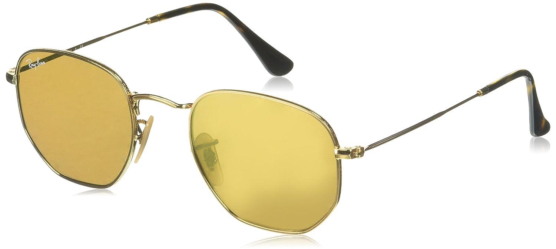 029166b38b9ff Ray-Ban Unisex s Rb 3548N Sunglasses