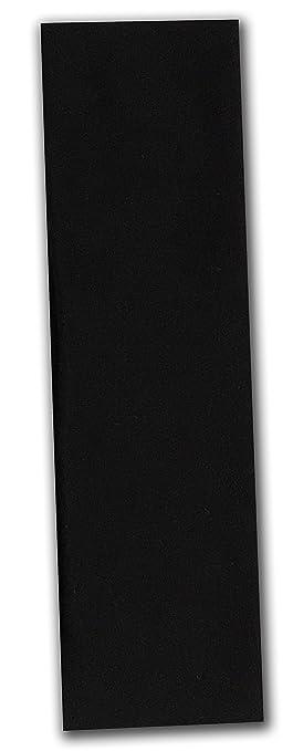 Amazon.com  Wholesale Dozen Pack Printable Cotton Headbands Small - Black  (12pack)  Sports   Outdoors cefe4a384d7