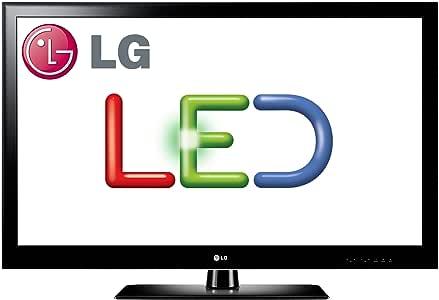 LG 26LE5300 26