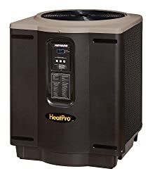 The 7 Best Heat Pump Pool Heater July 2019 Reviews