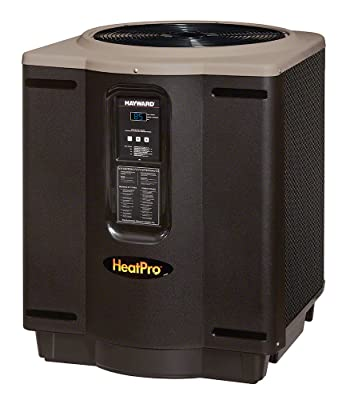 Hayward HP31204T HeatPro 120,000 BTU Heat Pump