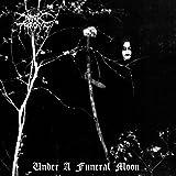 Under A Funeral Moon ( 2 Cd Set )