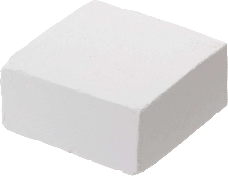Chalk Block 50 g - Edelrid, color:snow: Amazon.es: Deportes y ...