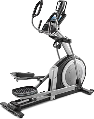 NordicTrack-Commercial-14.9-Elliptical-Training-Machine