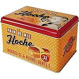 Natives スライスブレッド缶 Hoche 211139