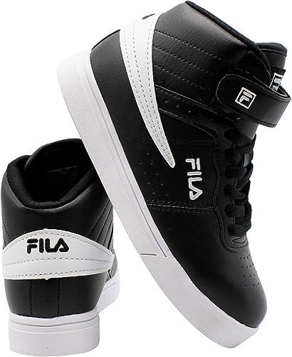 Fila Kids Vulc 13 MP Sneaker (Big Kid