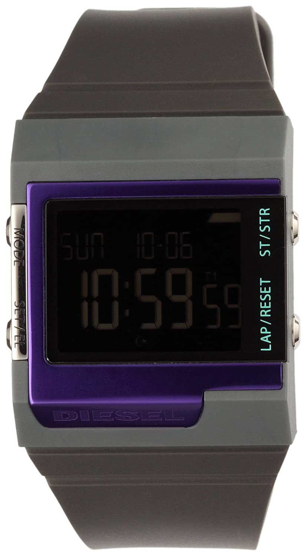 57e7e412847 Watch diesel jpg 825x1500 Watch dz7181 diesel